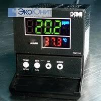 «<b>HM Digital</b> Кондуктометр/<b>солемер</b> контролер с токовым ...