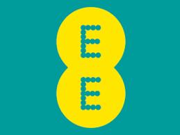 EE APN Settings | Geek Squad