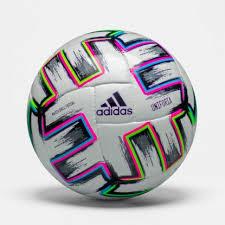 <b>Футзальный мяч</b> ЕВРО 2020 <b>Adidas Uniforia</b> PRO SALA OMB ...