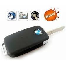 <b>Hot Sale</b> S818 Car <b>Key Chain</b> Spy Camera Recorder - Asan ...