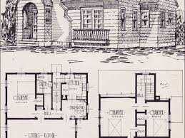Cottage House Plans at eplanscom   of the Country Home Plans    English Cottage House Plans English Cottage Style House Plans