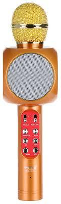 Микрофоны и аксессуары купить в интернет-магазине OZON.ru