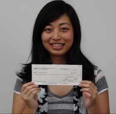 Connie Wong knows what it means to be a champion. Connie has taken advantage of the Test Masters Referral Program and succeeded far beyond her expectations. - Connie-Wong