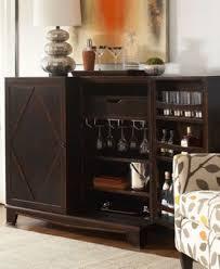 bastille bar cabinet home bar furniture macys bar room furniture home