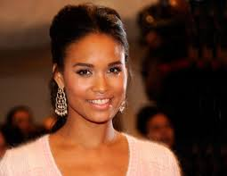 JOY BRYANT Yale University Did not finish After receiving a full scholarship to attend Yale University. Tyra-Banks-620x480 - Joy-Bryant-620x480
