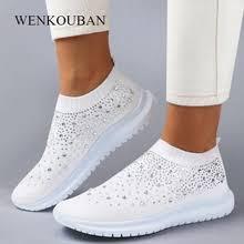 <b>fashion</b> sneakers – Buy <b>fashion</b> sneakers with free shipping on ...