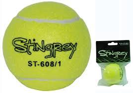 Товары для <b>большого тенниса</b> - купить в интернет-магазине ...