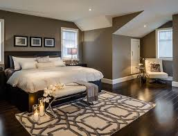 bedroom ideas wall colour with dark furniture and white accents black furniture