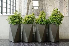 indoor planter box  home design styles