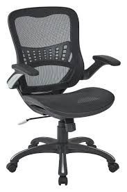 image from amazoncom cheap office chairs amazon