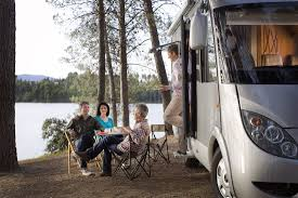 make traveling more fun rv travel travel rose 150522 em rv