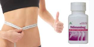 Image result for keterangan hasil pemeriksaan slimming capsule green world