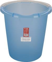 <b>Ведро DAREL</b> полипропилен 20112 – купить в сети магазинов ...