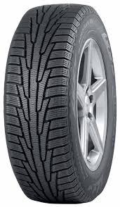 <b>Автомобильная шина Nokian</b> Tyres <b>Nordman</b> RS2 зимняя ...
