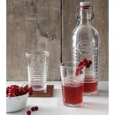 <b>Стаканы</b> для сока купить в Москве, цены – интернет-магазин ...