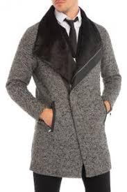 Мужская верхняя одежда KupiVIP