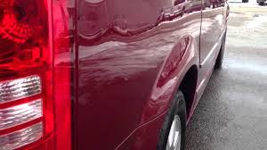 Auto Dent Removal Quarter Panel Crease Dent Repair Before And After Wheeling Wv