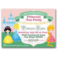prince and princess invitation katinabags com gold prince or princess gender reveal baby shower card prince and princess invitation stock photo royalty