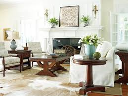 White Chairs For Living Room 48 Living Rooms With White Furniture Sofas And Chairs