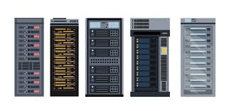 How To: Choose A <b>Server Rack</b>