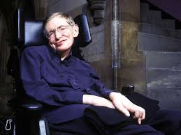 stephen hawking quotes business insider