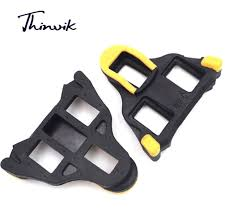 Fansport <b>1 Pair Bike</b> Pedal Strap Adjustable Bicycle Feet Pedal ...