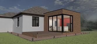 House Plans · Bedroom Extensions House Plan Bed Extensions House Plan