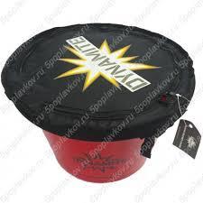 Мягкая крышка для <b>ведра Dynamite Baits</b> по цене 1350 руб ...