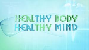 which is important  a healthy body or a healthy mind   oze  health is the sound state of the body as well as the mind a healthy man enjoys the soundness of mind as well as soundness of body