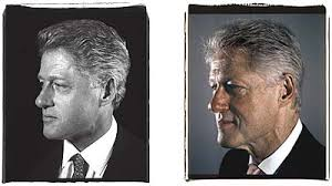 from left august 23 1996 the oval office august 2 2005 harlem new york bill clinton oval office