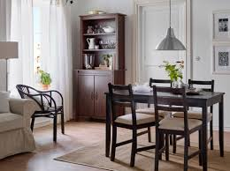 dining room sets ikea: dining room chairs ikea unique dark wood curve table legs dining room tables ikea christmas dining table decorations dining tables for sale wood dining