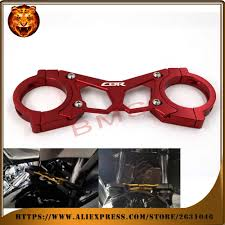 <b>Motorcycle Accessories Aluminum</b> BAlANCE Foreshock FRONT ...