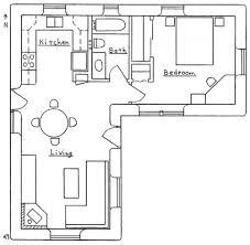 Plain L Shaped House Plans   loticmarketing comStunning L Shaped Ranch House Plans Indicates Unique Article
