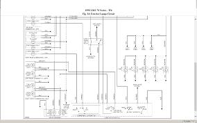 wiring diagram for a isuzu npr wiring wiring diagrams online looking for wiring diagram for a 98 gmc 4500 isuzu npr back