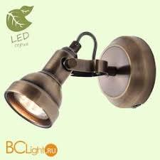 Купить <b>Lussole Loft</b> Gerda в интернет-магазине BCLight.ru