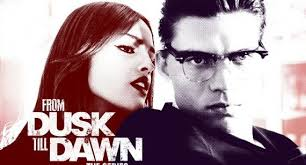 From Dusk Till Dawn The Series 2.Sezon 2.B�l�m