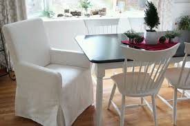 Full Size Of Dining Room Martha Stewart Chair Covers Made To Measure  O