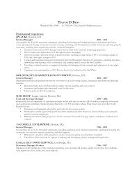 resume service boston ma   what to include on your resumeresume service boston ma sample customer service resume and tips gm district manager in boston ma