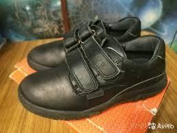<b>Туфли Pablosky</b> - Личные вещи, Детская одежда и обувь - Санкт ...