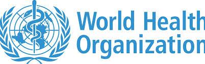 world health organization calls for non professional sex who