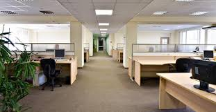 Image result for office pictures