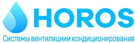 Датчики и автоматика для систем вентиляции купить в Москве по ...