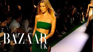 The best of <b>New</b> York Fashion Week <b>spring</b>/<b>summer</b> 2020 - YouTube