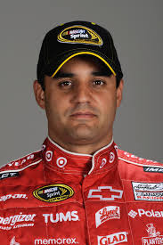 best ideas about juan pablo montoya formula  17 best ideas about juan pablo montoya formula 1 mario andretti and ayrton senna