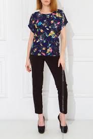 <b>Футболка Bird</b>. Блузы, рубашки: Garne - артикул: 3030212 ...