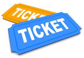 Raffle Ticket Pictures - ClipArt Best Vanlue Park Reverse Raffle - Visit Findlay; Leadership Ascension Response Kitchen ...