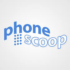 Phone Scoop