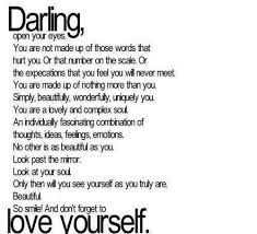 Darling-Open-Your-Eyes-Inspirational-Life-Quotes1.jpg via Relatably.com