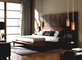 the ultimate bedroom lighting guide louie lighting blog bedroom lighting design ideas