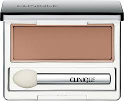 <b>Clinique All About Shadow</b> Single | Ulta Beauty
